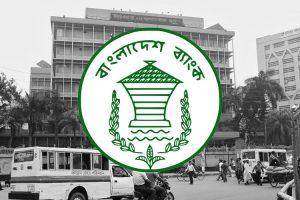 Karmasangsthan Bank Job Circular 2019 3